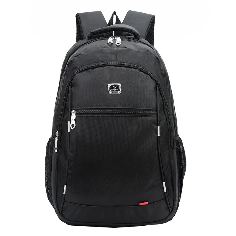 2f52166b682 China school bag wholesale 🇨🇳 - Alibaba