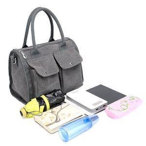 Blue Elegance Wholesale Handbags 3763e57b94e5b
