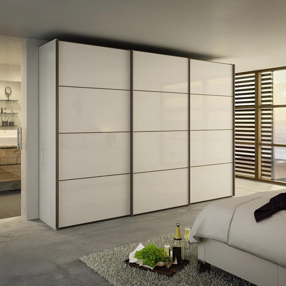 יוקרה עיצובים שינה mdf זול עץ מלתחת ארון