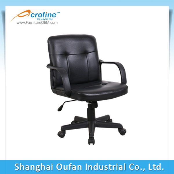 office chair materials. Exellent Materials Acrofine Black Leather Office Chair Materials Used Make Chairs In Furniture  Factories China On