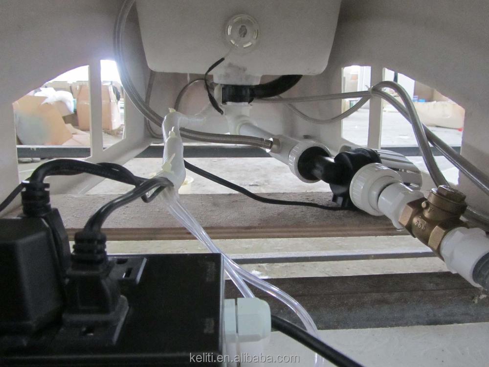 utilitech sump pump wiring diagram submersible pump wiring