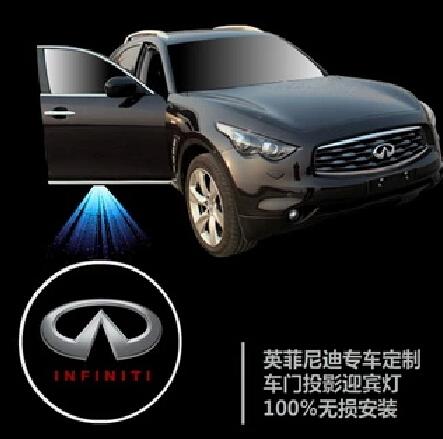 Infiniti M35 автомобиль светодиодные, Противотуманные фары, 3 W 9 ~ 16 v, 2 шт. / комплект ( один автомобиль нужно 2 комплект : 2 шт. перед + 2 шт. зад ), Супер
