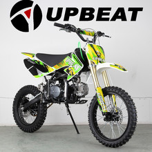 hot seller cheap 110cc pit bike,four stroke dirt bike 17/14 wheel CR70 style