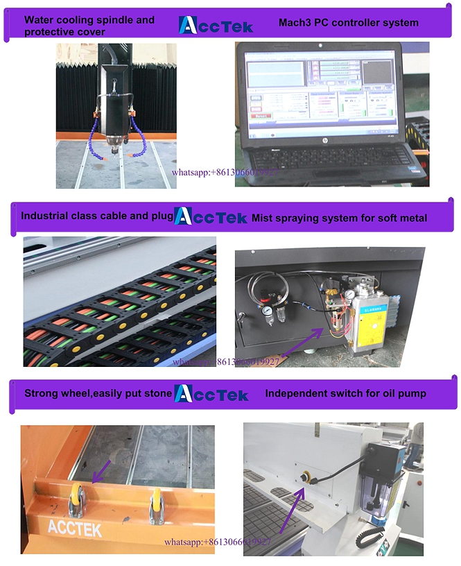 Granite high accurancy CNC.jpg
