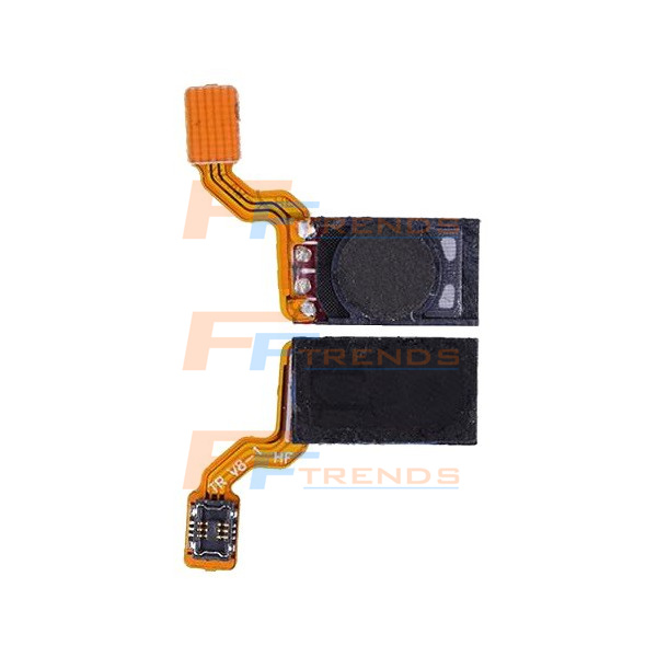 repair cell phone internal speakers and loudspeaker flex cable earpiece spare parts for samsung