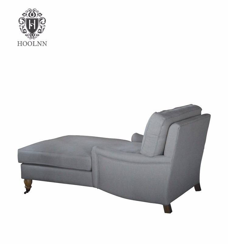 Cheap luxury royale chaise lounge furniture sofas buy for Chaise lounge cheap uk