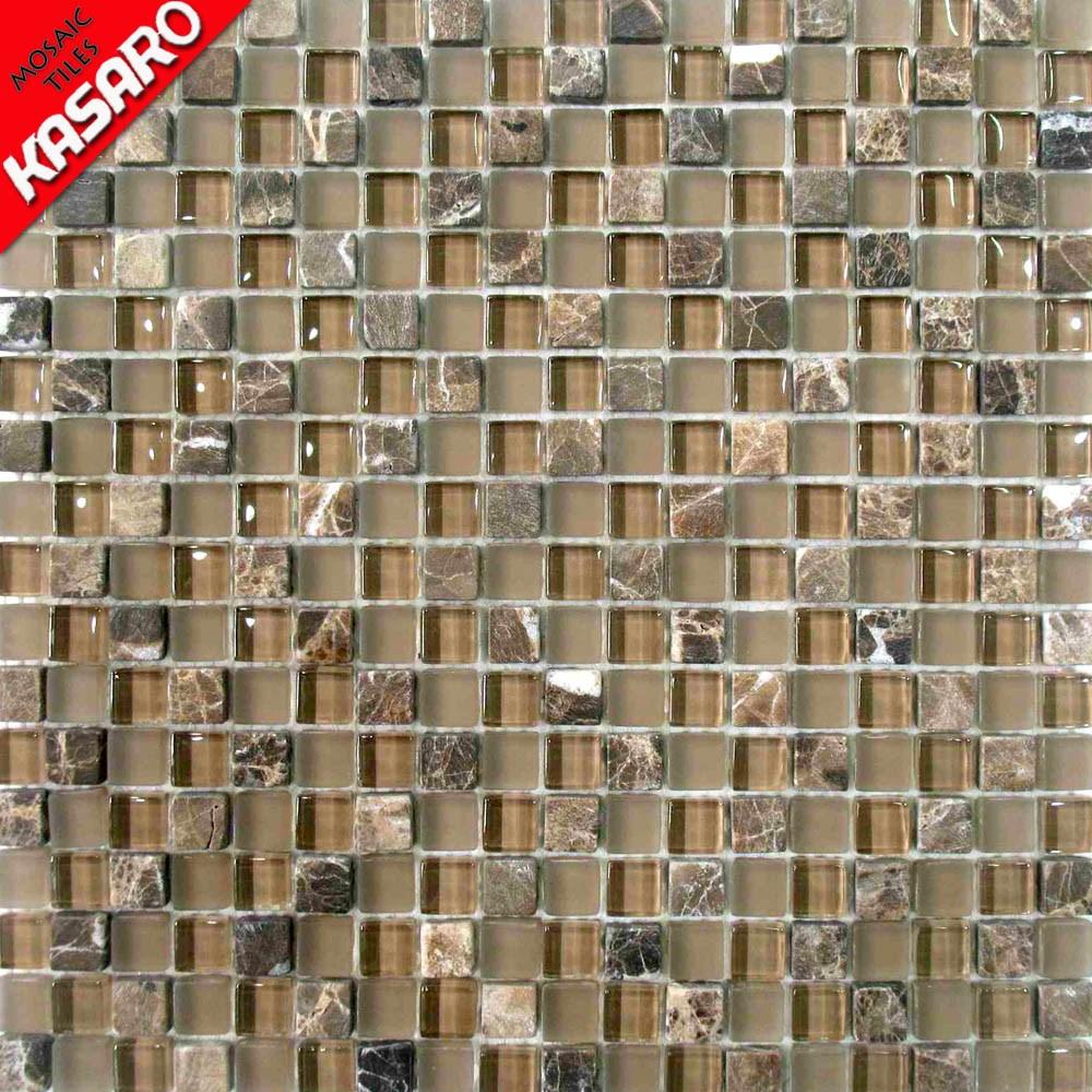 Mural De Azulejos Mosaico Decorativos Cocina Azulejos Murales Mural