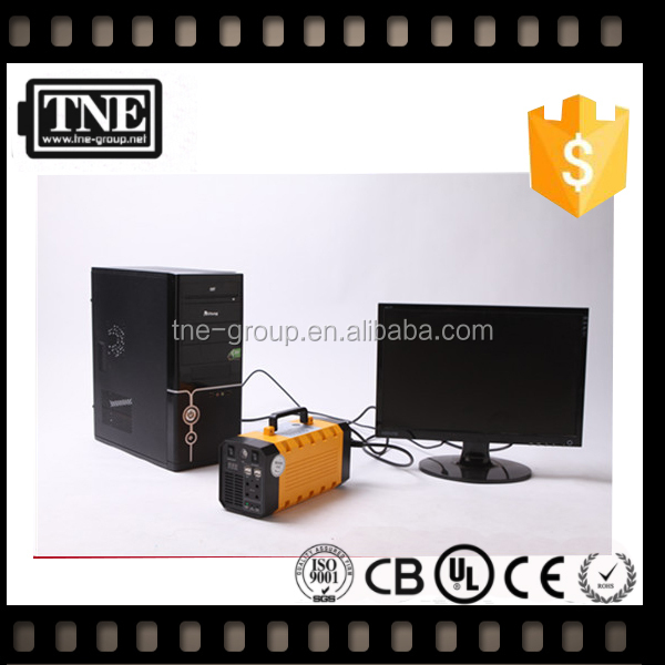 2 Year Warranty R&D factory lithium buying online in china low frequency mini led 12 volt dc ups power ups