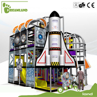Free desgin space theme indoor playground equipment,malaysia indoor playground equipment