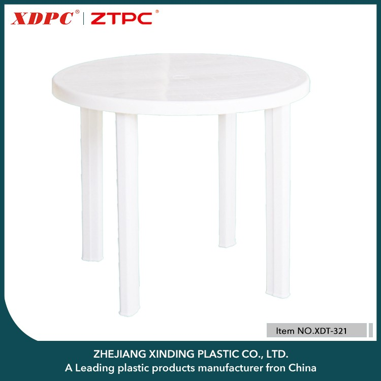 Max Studio Home Furniture  Max Studio Home Furniture Suppliers and  Manufacturers at Alibaba com. Max Studio Home Furniture  Max Studio Home Furniture Suppliers and
