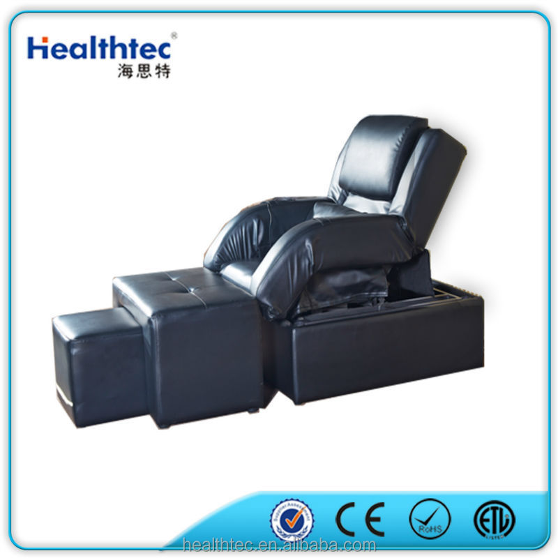 White Leather Massage Chair, White Leather Massage Chair Suppliers And  Manufacturers At Alibaba.com