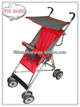 China High quality light weight bob stroller