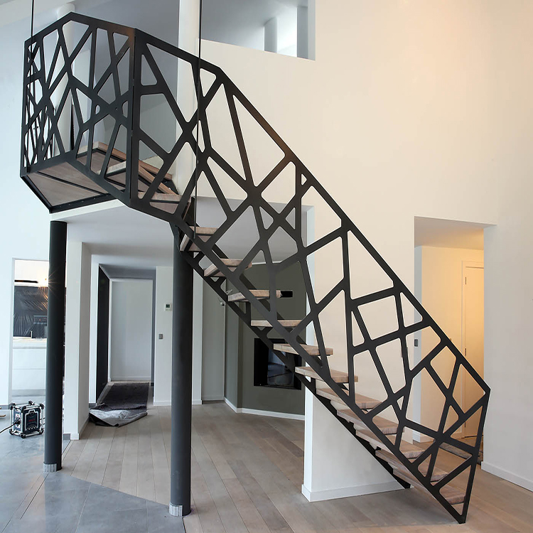 Indoor Balcony Railing, Indoor Balcony Railing Suppliers and ...