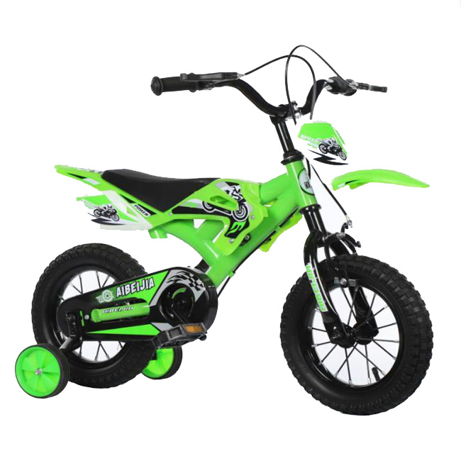 Kids Mountain Bike <strong>Bicycle</strong> WholeSale