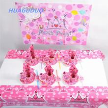 De JugueteCompras Online Juguete Promoción Reino gby76Yf