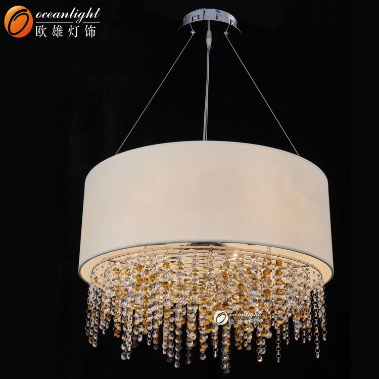 cheap modern chandelier lighting chandeliers in bali oxd1003 800 buy