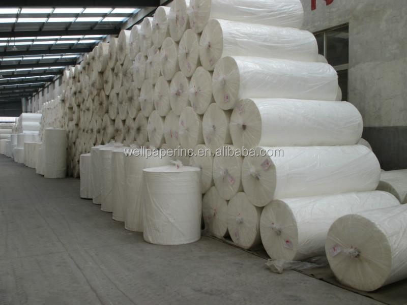 High evaluation cheapest jumbo roll toilet paper,toilet paper jumbo roll