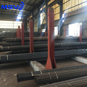 Factory price ASTM A335 P91 P11 P22 P5 seamless alloy steel pipe
