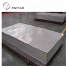 no.4 stainless steel sheet and plates