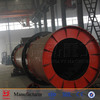 With Capacity 0.5-100t/h and various fuel Yuhong coal dryer for sale