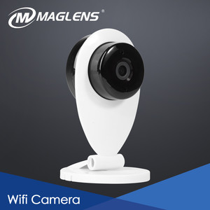 wifi ip camera with i/o alarm port, cheap wifi security camera, wireless cc camera