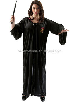 Hermione Granger Gryffindor Robe Costume  sc 1 st  Alibaba & Hermione Granger Gryffindor Robe Costume - Buy Costumes Sexy Gay Men ...