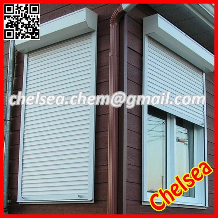 auto wohn fernbedienung aluminium fenster rollladen t r produkt id 60084911855. Black Bedroom Furniture Sets. Home Design Ideas