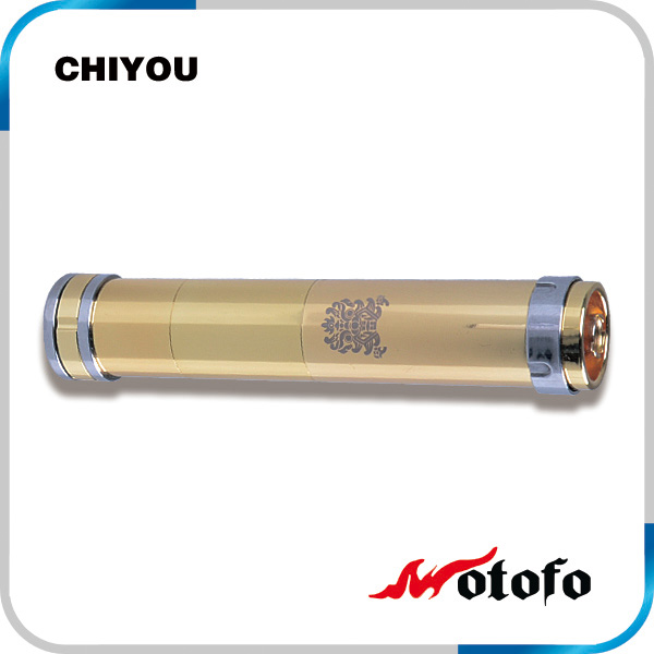 china alibaba ecigarette black chi you 2014 new products
