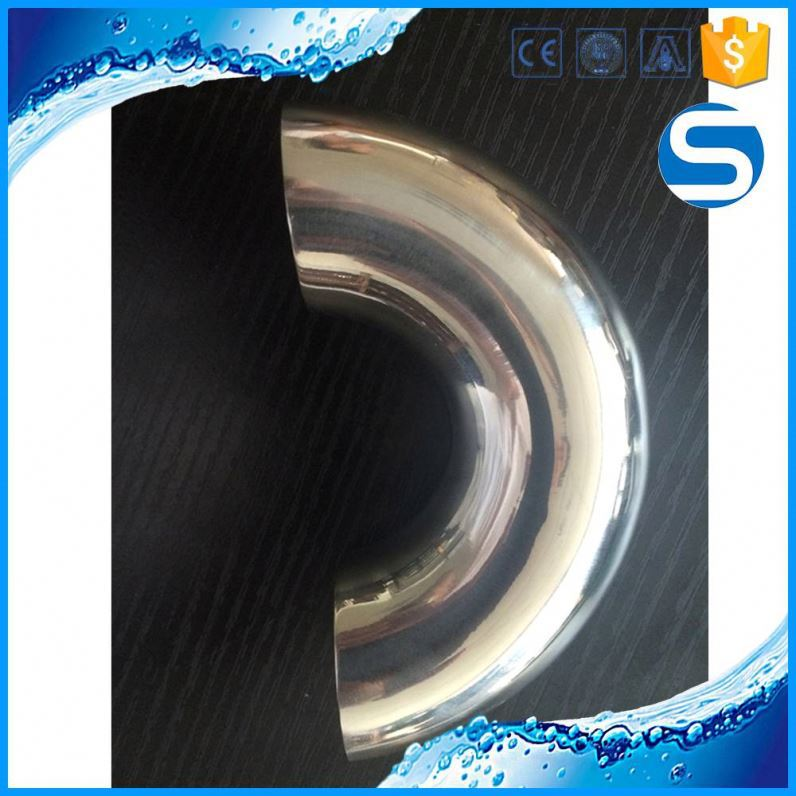 low price,high quality hot extrusion carbon steel tee supplier