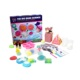 DIY Soap Making kits Perfect Kids Gifts Educational toys