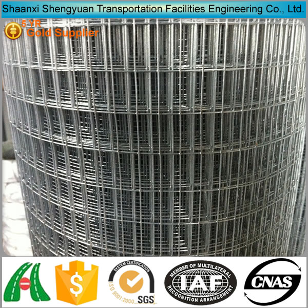 Welded wire mesh sizes chart welded wire mesh sizes chart suppliers welded wire mesh sizes chart welded wire mesh sizes chart suppliers and manufacturers at alibaba greentooth