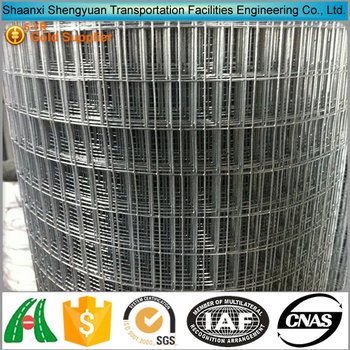 Custom welded wire mesh sizes chart china factory buy welded custom welded wire mesh sizes chart china factory greentooth Choice Image