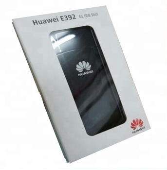 HUAWEI E392U-92 WINDOWS 7 X64 DRIVER