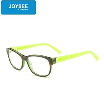 d2044d9d4 Venda quente boa qualidade moda óculos full frame óculos óculos de marca  francesa