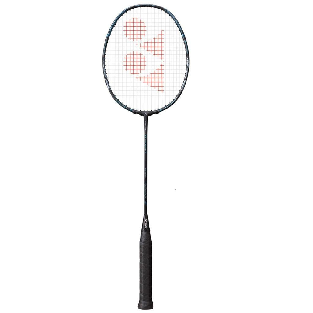 Yonex Voltric Z Force 2 G4 Badminton Racket Custom Strung