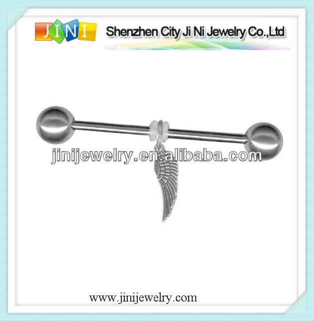 door charms charms industrial piercing jewelry charms industrial piercing  sc 1 st  Vintage Refrigerators From The 50s & Door Charms - One Of The Beauties Of Charm Bracelets Is That You ... pezcame.com