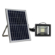 12V 24V Solar led Flood Lighting solar LED security light 10w 20w 30w 50w