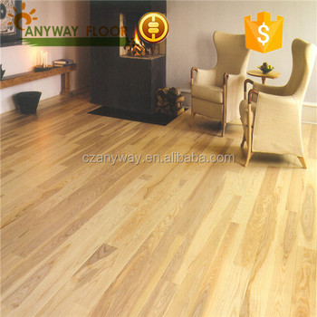 Commercial Waterproof Pvc Vinyl Floor Tile With Click System Buy