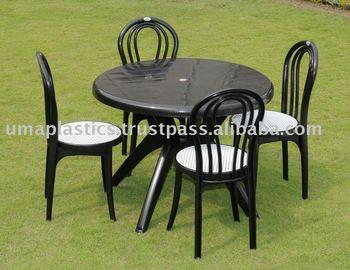 Garden Chair Plastic Chairs Plastic Outdoor Chair Buy Garden Chair