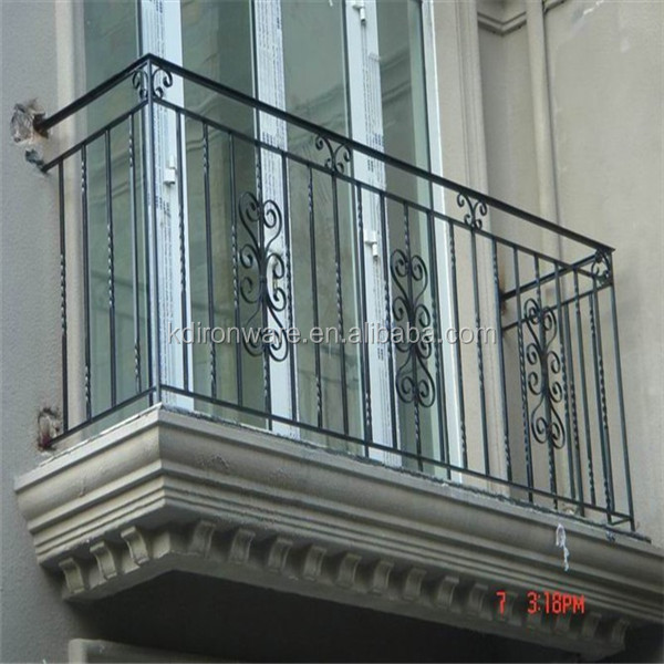 Window grills design for sliding windows buy window for French window design