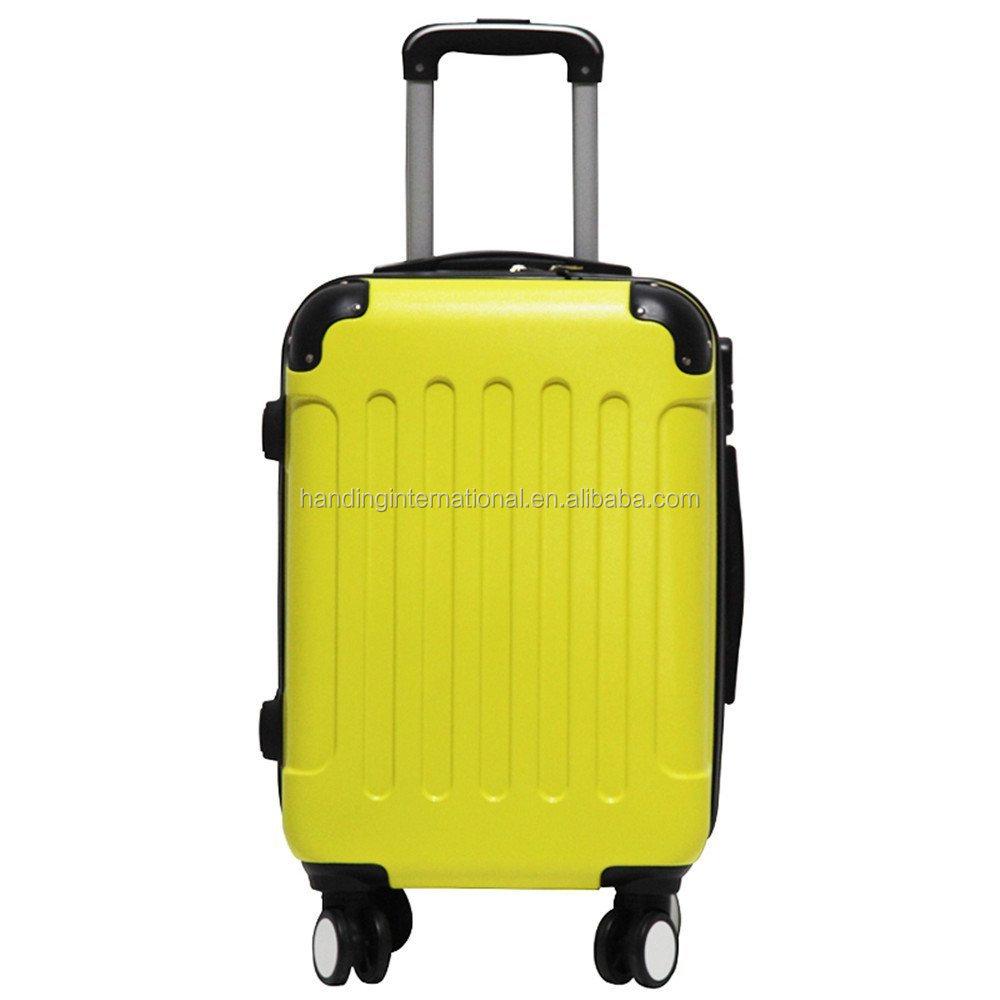 78d12e549e Polo Royal Travel Trolley Bag Price