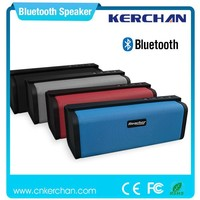 high quality usb bluetooth speakers 2015 home theater system