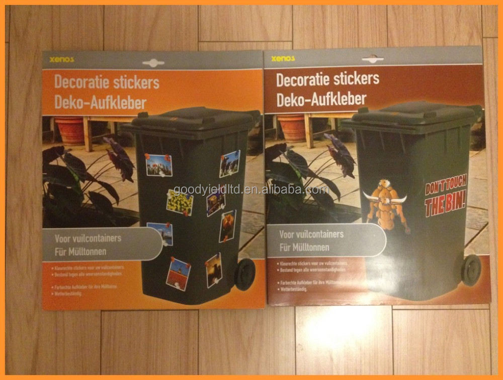 Container Stickers Xenos.2015 New Wheelie Bin Stickers Buy Wheelie Bin Sticker Bin Sticker Sticker Product On Alibaba Com