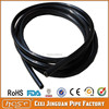 "3/8"" PVC LPG Gas Hose/Butane Hose, 8mm Flexible PVC Gas Hose, Gas Cooker Connection Hose"
