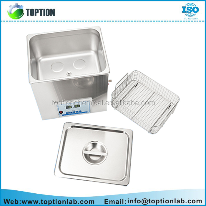 Commercial Ultrasonic Transducer Ultrasound Supplier Best Ultrasonic Cleaner