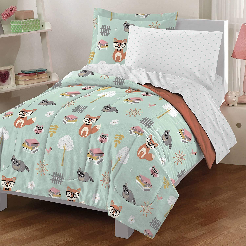 Cheap Mint Green Comforter Set Find Mint Green Comforter Set Deals On Line At Alibaba Com