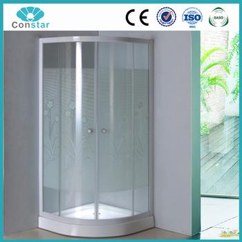 Tempered Duschkabinen glass block self cleaning glass duschkabine shower enclosures buy