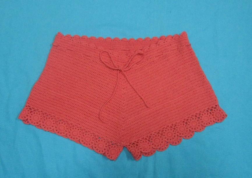2014 nuevo estilo 100% algodón pantalones cortos pantalones de playa ...