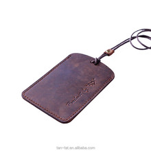 5062da0ed479 Office Leatherware, Office Leatherware direct from TAN TAT PIECE ...