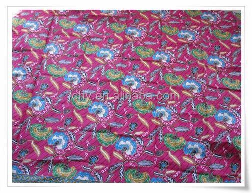 "100% Polyester Bleached White Fabric For 45x45 96x72 44/45"" sinamay burn out pul T/C 80/20 45x45 110x76 100gsm 57/58"" camo"